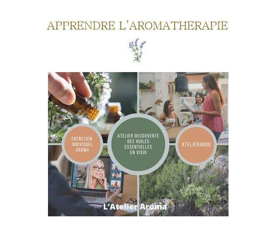 Le Tour de France à l'honneur en Sud Ardèche
